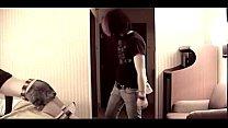 54119ae62d3a6 porn videos