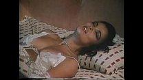 mexicano cine Desnudos