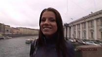 LEGALPORNO FULL SCENE - Exclusive Angel Rivas A...
