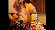 濃情女人香 洪曉蚸 å¼µèâ�± lesbian Taiwanese