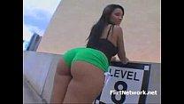 Big booty slut naked