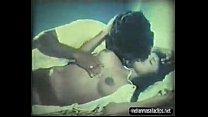 Mallu Jyothi