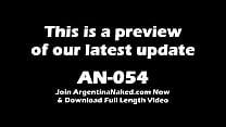 Perfect Ass Skinny RedHead Teen! Amazing Thigh Gap & Asshole! porn videos