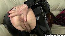 britain s sexiest milfs part 28