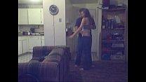 fucking my girl on hidden cam