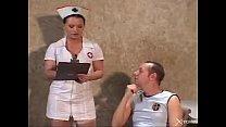 katja.mp4 nurse Curvy