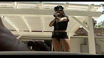 Ricki White-Illicit Behavior porn videos