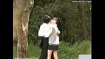 Phim sex chơi nhau ngoài công viên - Link full ...