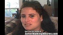Street Walking Jodi Loves Rough Sex porn videos