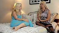 mommy s girl   samantha rone holly heart