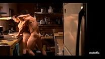scene sex ivanova inna and scratch Michael