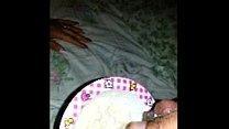 leche de tragada y leche con Arroz