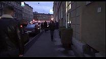 Русское порно видео инцест тётя и племяник