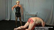 cruel punishments caning whipping bastinado