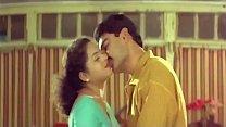 [MUVIZA.COM] -Mallu Actors Hot Romance Scence Mis Sungandavalli Movie thumbnail