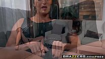 Brazzers - Real Wife Stories -  Survey My Pussy scene starring Ava Addams and Bill Bailey porn videos