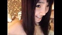 Singaporean Webcam Edit