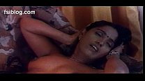 Mallu Desi Aunty Enjoyed