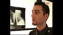 Calia B French nurse fucked hard-100p porn videos