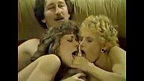 scene porn vintage in summer karen brennan, colleen moore, Kathlyn