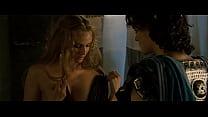 Diane Kruger - Troy (2004)