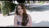 used-13-paperstreet#teenslovemoney#cali hayes#titan porn videos