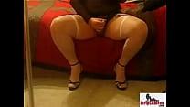 Webcam Masturbation Free Shemale Porn Video