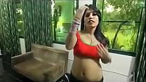 Bangladeshi Hot Wife..