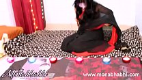 indian mona bhabhi celebrating diwali more on 18cams.co
