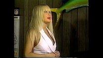 Autoerotica 2 - Savannah and Randy West