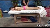 Секс онлайн чужая жена на массаж