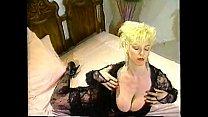 Chessie moore - ' cheeks 3 ' solo 1990 porn videos