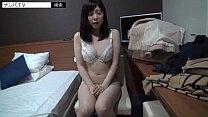 Shirai Mai japanese amateur sex(nanpatv)