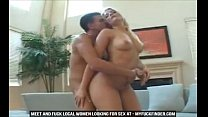 Alexis Texas Anal Licking and Fucking