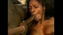 ' Janet Jacme 6