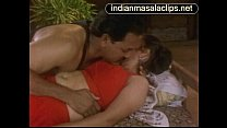 vineetha indian actress hot video indianmasalaclips.net