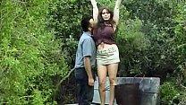 Kardashian Lookalike Armpit Sniffing- ArmpitPornTube.com porn videos