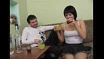 Anna- russian girl, readrunkengirl