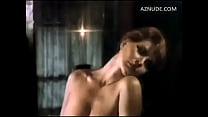 (1) Ardenoche-infante4-lo