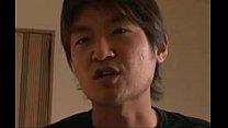 Japan milf like stepson porn videos