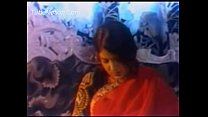 bollywood mallu masala movie scene 1 - Indian sex video - Tube8.com