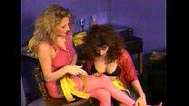 5 scene - vol11 butts bubble - Lbo