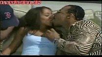 Hot and Wet Happy Birthday Ebony Sex porn videos