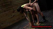 tai phim sex -xem phim sex Hot fetish bondage sub treated roughlyreed[18]