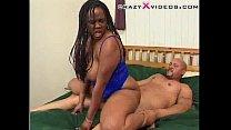 dick black big Crazy