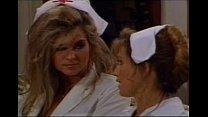 nurse horny the as chase vanessa horny