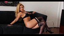sexy-clube-alea-saori-video-making of porn videos