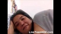 big tits teen camgirl - LiveTeenXXX.com