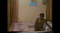 Mallu Sex - Free Videos Adult Sex Tube - Mastis...