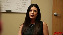 India Summer Where Do You Want Me thumbnail